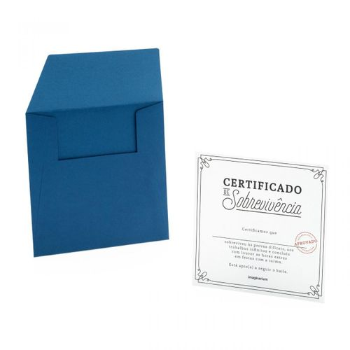 Cartao-certificado-formatura