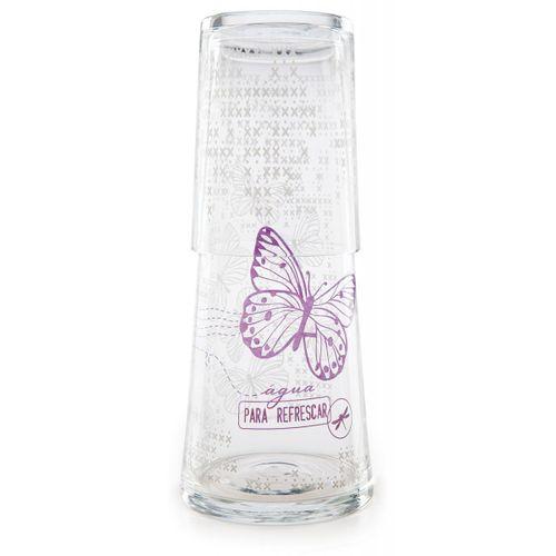 Moringa-borboletas---pi1329
