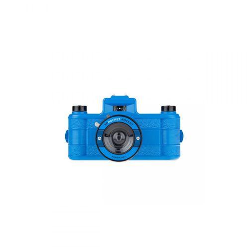 Camera-lomo-sprocket-rocket-azul