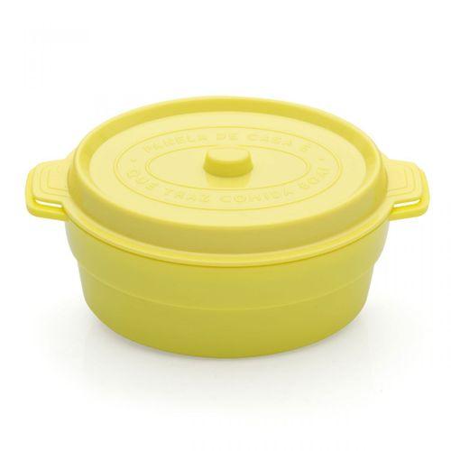 Marmita-panela-de-casa-amarela