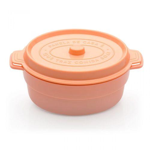 Marmita-panela-de-casa-rosa