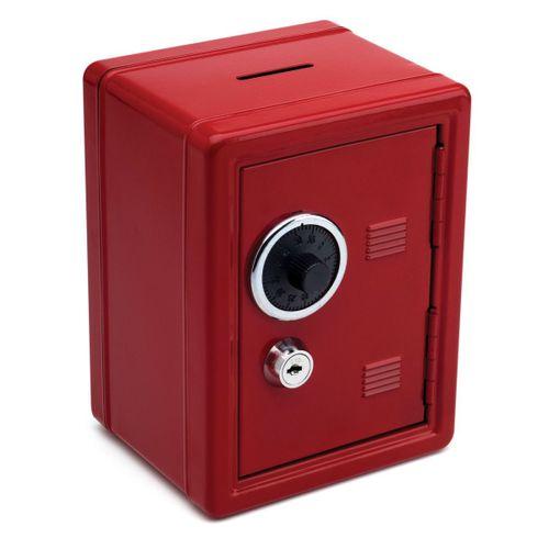 Cofre-locker-vermelho