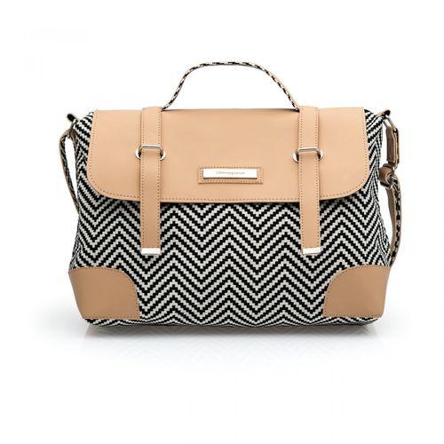 Bolsa-maletinha-zigzag