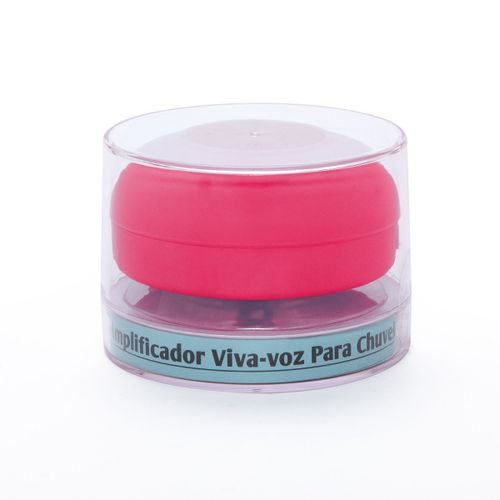 Amplificador-viva-voz-para-chuveiro-rs---pi2353y