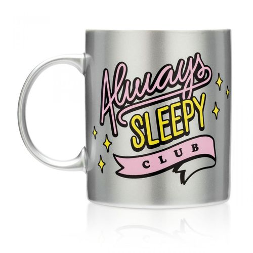 Caneca-sleepy-club