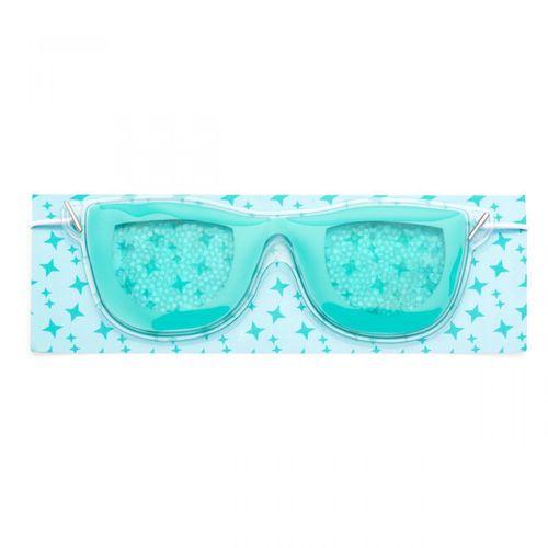 214795f88cc91 Mascara de beleza oculos - Ludi