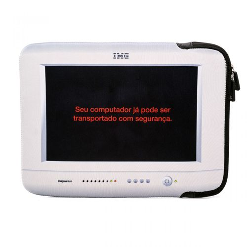 Capa-laptop-monitor-15