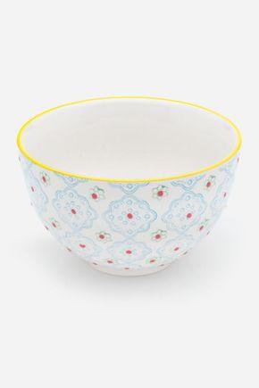 Bowl-kanpur