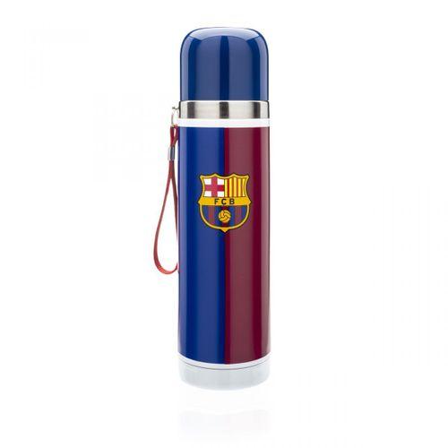 Garrafa termica barcelona. Comprar 7aa6e1945bace