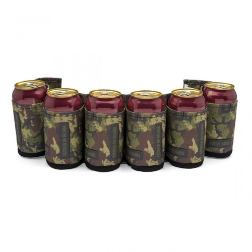 Cinto-porta-latas-tropa-do-bar