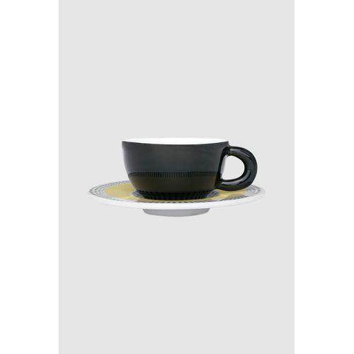 Xicara-de-cafe-eclipse