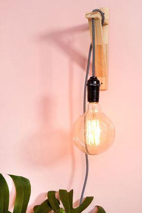 Luminaria-mao-francesa---mi1509