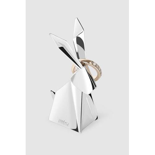 Porta-anel-origami-coelho