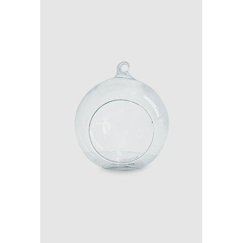 Terrario-pendente-ninho-bola