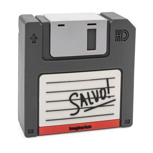 Carregador-portatil-disquete