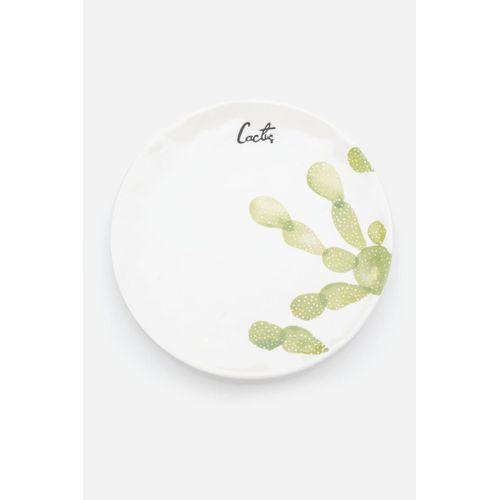 Conjunto-de-2-pratos-cactus