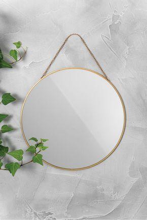c21ff968e450d Espelhos