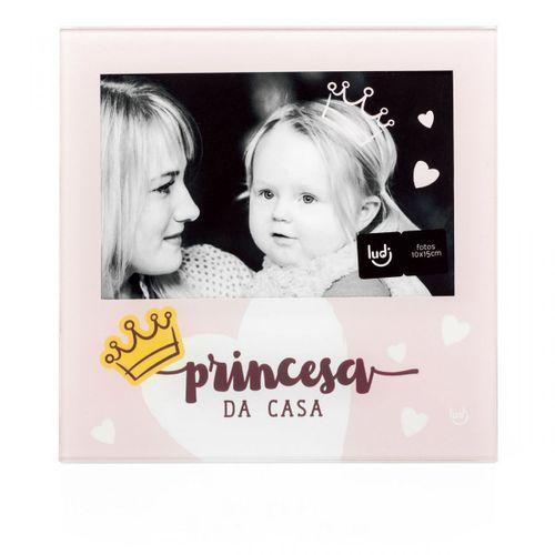 Porta-retrato-bebe-princesa