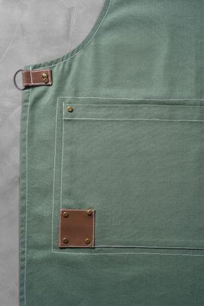 Avental-multiuso-verde