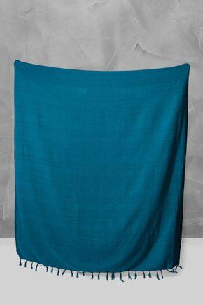 Manta-azul-tunn