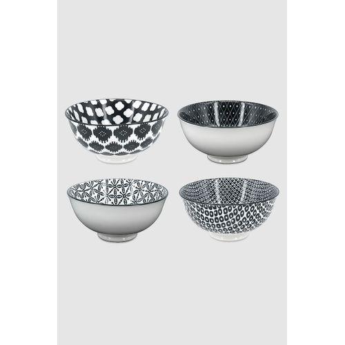 Conjunto-de-bowls-preto---branco