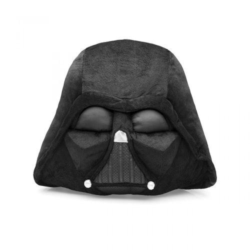 Almofada-com-bolso-star-wars-darth-vader