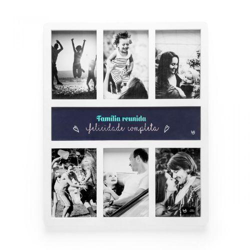 Painel-de-fotos-familia-reunida