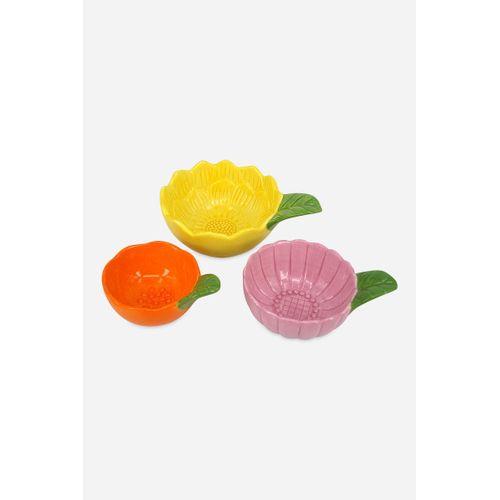 Conjunto-petisqueiras-flora