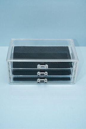 Caixa-organizadora-acrilico