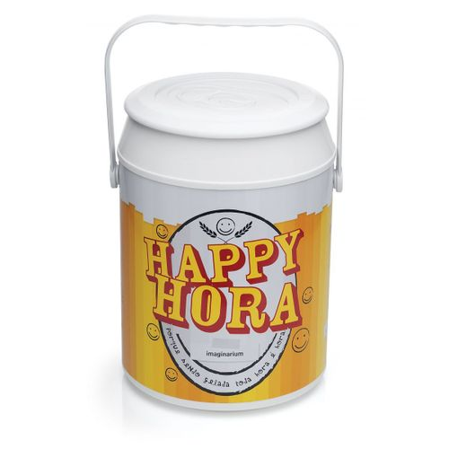 Cooler-happy-hora