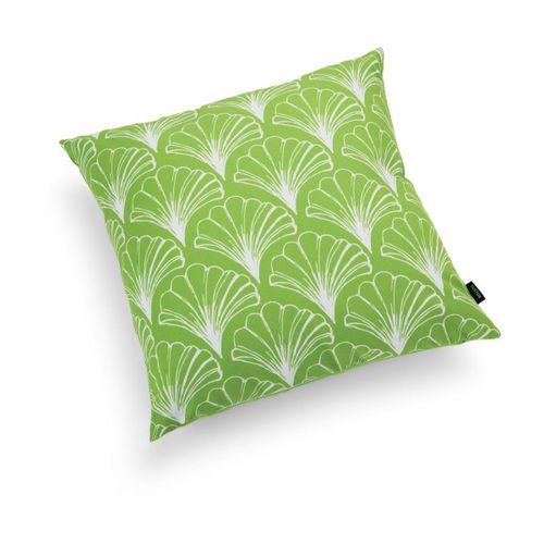 Capa-almofada-verano-verde