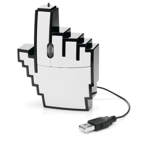 Pixel-mouse---pi1021y