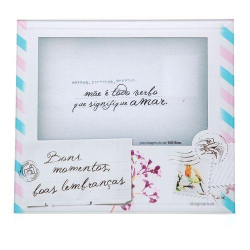 Porta-retrato-carta-boas-lembrancas