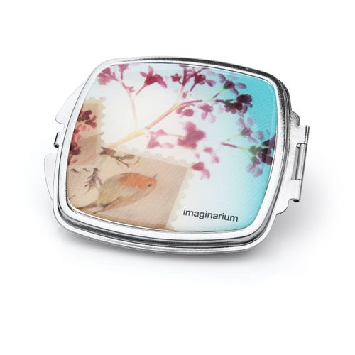 Espelho-de-bolsa-carta