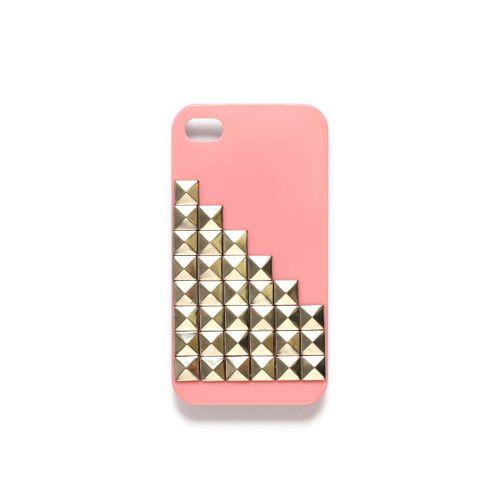 Case-celular-4-tachinhas-rosa-claro