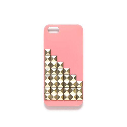 Case-celular-5-tachinhas-rosa-claro
