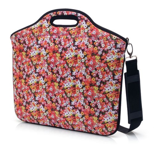 Capa-laptop-alca-floral-15