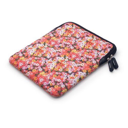 Capa-laptop-floral-10