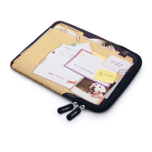 Capa-laptop-meus-documentos-15