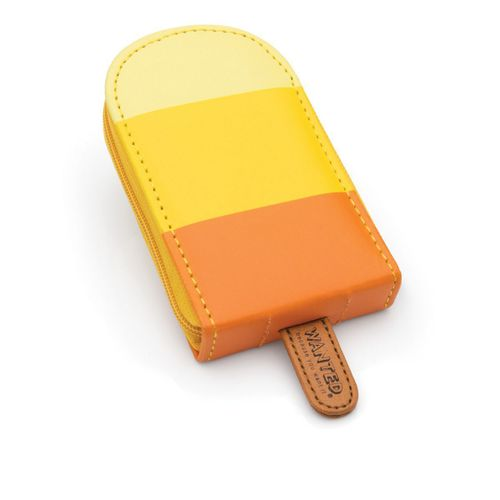 Kit-manicure-picole-laranja