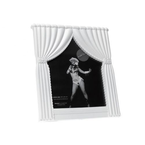 Porta-retrato-palco-branco