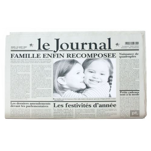 Jogo-americano-jornal-frances