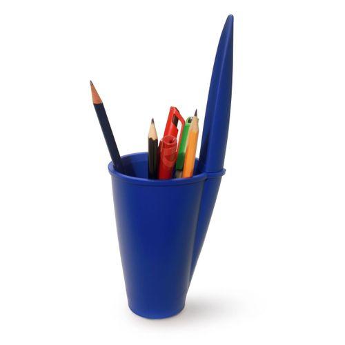 Porta-caneta-plastico-lid-pen-pot-az