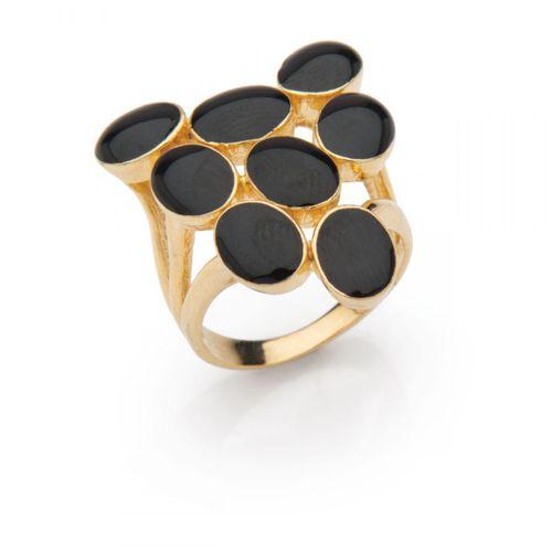Anel-preto-e-dourado-tam-16