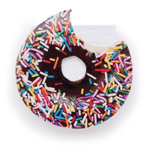Porta-bilhetes-donuts