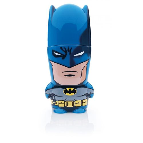 Pendrive-batman-4gb