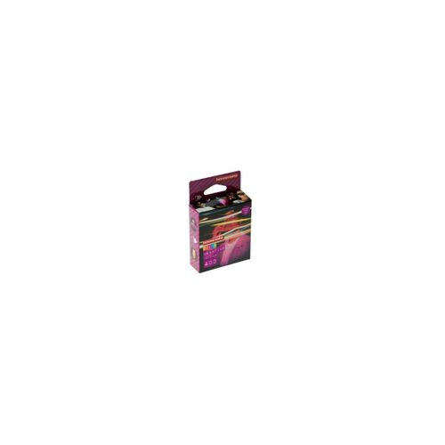 Lomography-400-120-color-3-pack