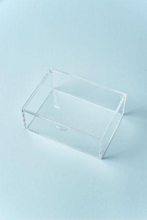 Caixa-organizadora-com-tampa-acrilico