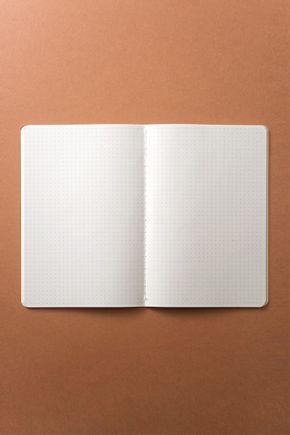 Caderno-pontilhado-abstrato