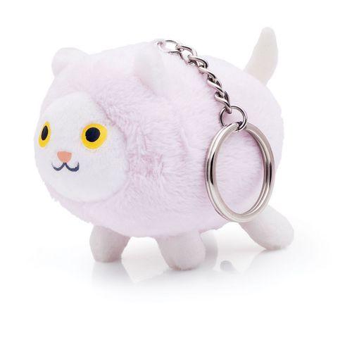 Chaveiro-gato